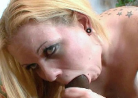Blonde coed Kendra gets banged hard